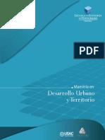 Pensum.pdf