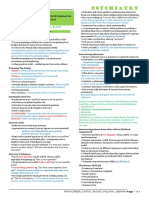 1.02 PSYCHIATRIC HISTORY AND MENTAL STATUS EXAMINATION.pdf