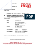 03 Muhammad Arif February 2018 Confirmation Iso 17020 Instech Premier
