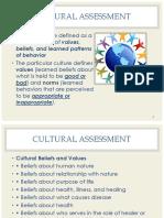 Session 2-Transcultural Assessment.pptx