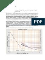 Uso e interpretación del diagrama de Moody.docx