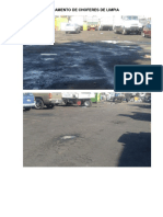 Fotos Pavimento Limpia