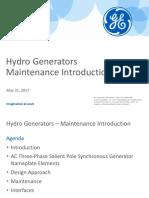 G19 - Generator Maintenance Introduction.pdf