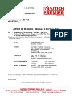 05 Amir Luqman February 2018 Confirmation Iso 17020 Instech Premier