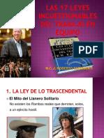 lasleyesdetrabajoenequipojohnmaxwell-141228204144-conversion-gate02.pdf