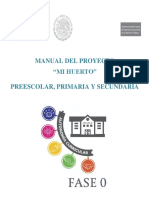 Formato de Historia Clínica PREGRADO (4)