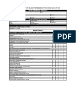 formulario_monitoreo