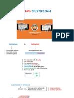 general histology.pdf