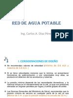 RED DE AGUA POTABLE.pptx