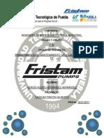 D AA 10 Manual Mantenimiento Preventivo Equipos Laboratorio Industrial