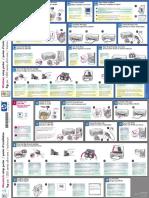 HP psc 1350 setup poster.pdf
