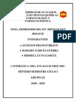 Benzodiacepinas.expo