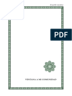 VENTANA A MI COMUNIDAD EL PUEBL - Luz Maria Chapela (5).pdf