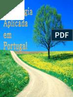 Psicologia_aplicada3.pdf