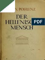 derhellenischeme00pohl.pdf