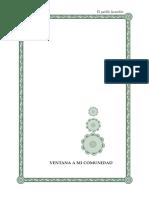 VENTANA A MI COMUNIDAD EL PUEBL - Luz Maria Chapela (4).pdf