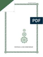 VENTANA A MI COMUNIDAD EL PUEBL - Luz Maria Chapela (3).pdf