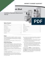 product00288-manual-slam-shut-2-plg-y-4plg.pdf