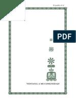 VENTANA A MI COMUNIDAD EL PUEBL - Luz Maria Chapela (8).pdf