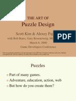 puzzles-gdc2000.pdf