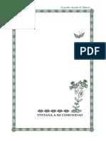 VENTANA A MI COMUNIDAD EL PUEBL - Luz Maria Chapela (2).pdf