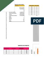 Curso Excel Ejercicios