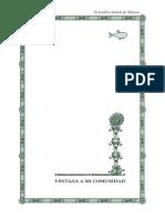 VENTANA AMI COMUNIDAD EL PUEBLO - Luz Maria Chapela.pdf