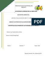 ARRIAGA AYALA HANNIA EIA2.pdf