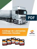 vehiculospesados_tcm76-83230
