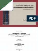 livdigital1.pdf