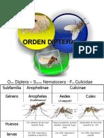3. Mosquitos Url