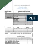 BOLETAS-DE-PRIMARIA 5TO Y 6TO.xlsx