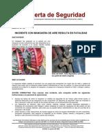 Accidente manguera aire.pdf