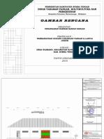 Gambar PDF Gudang Sumba Tengah