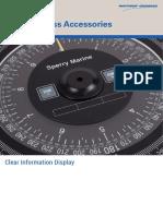 Gyrocompass Accessories.pdf