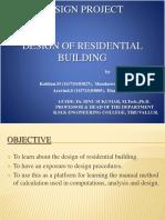 Residential Design Guide