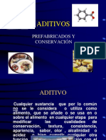 aditivos1.ppt