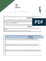 Cuestionario Control Interno COMPRAS - Copia