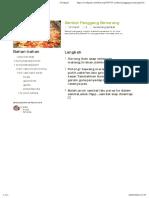 Resep Sambel Panggang Semarang oleh KäSih ㄌㄨㄤㄝ - Cookpad.pdf