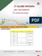 Case Study_GUL_Globe Integra Project