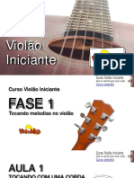 Curso Violão.pdf
