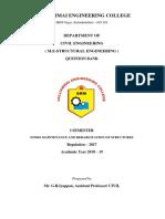 ST5001-Maintenance Rehabilitation of Structures.pdf