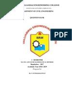 MA5151-Advanced Mathematical Methods.pdf