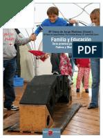 5982-Texto Completo 1 Familia y Educaci_n _ gu_a pr_ctica para Escuelas de Padres y Madres eficaces.pdf