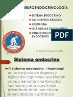 Generalidades Sistema Endocrino.ppt