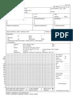 FORM LAPORAN ANESTESIA 1.docx