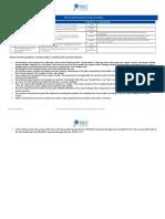 ISCC EU Procedure CoC v4.0-2