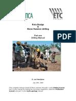 PRACT2 - Rota-sludge and stone hammer drilling.pdf