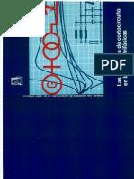 edoc.site_roeper-siemens-cortocircuitos-en-redes-trifasicas.pdf