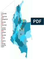 Mapa Campos Colombia PDF